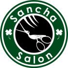 Sancha Salon