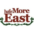 HAIR MORE EAST