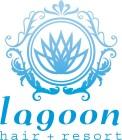 hair+resort lagoon
