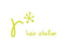 r hair atelier