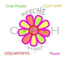 COZ/ARTISTIC