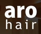 aro hair