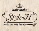 Style-H
