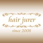hair jurer