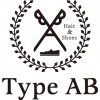HAIR&SHOES Type AB