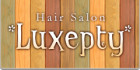 Hair Salon Luxepty