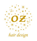 OZ hair design