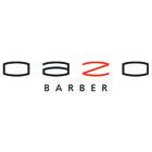 OAZO barber 六本木