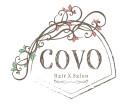 Hair Salon COVO