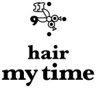 hair my time