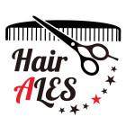 hair ales