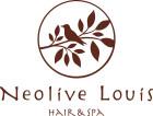 Neolive Louis 下高井戸店