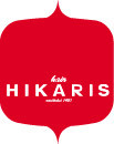HIKARIS hair 堀江店