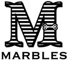 MARBLES 新宿店
