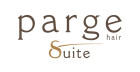 Parge Suite