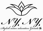 NYNY 三宮店