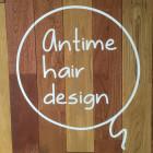 antime hair design