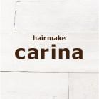 Hair make Carina 国立店