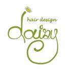 hair design daisy