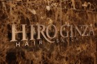 HIRO GINZA HAIR SALON 銀座店