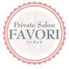 Private salon FAVORI