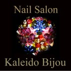 Nail Salon Kaleido Bijou