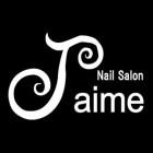 Nail Salon Jaime