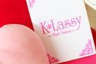 K*Lassy 岡本本店