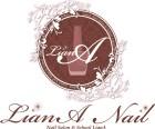 LianA Nail