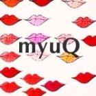 nail salon myuQ
