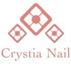 Crystia Nail