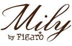 Figaro mily