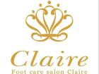 Claire 大阪京橋本店
