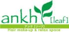 ankh[leaf]