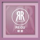 REGU 朝倉