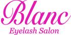 Blanc イオンモール天童店