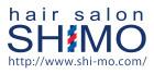 hair salon SHIMO