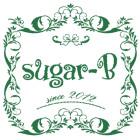 sugar-B