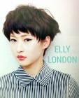 ELLY LONDON 垂水店