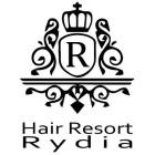 Hair Resort Rydia 新宿東口店