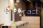 hair act