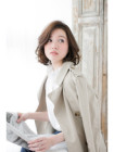 LUXE for hair