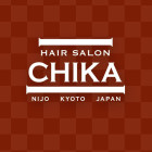 HAIR SALON CHIKA