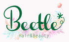 BEETLE Hair beauty