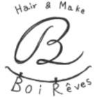 Boi Reves