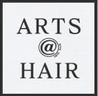 ARTS@HAIR 博多Mist店