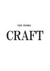 hair design FLOOR