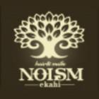Hair & Make NOISM~ekahi~