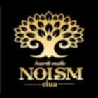 Hair & Make NOISM~elua~