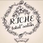 RICHE totalsalon
